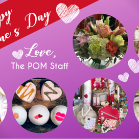 Your Valentine Gift Guide
