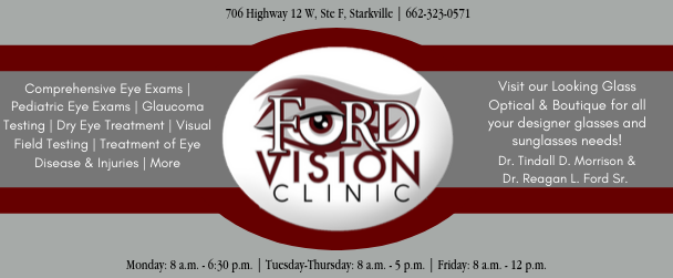 Ford Vision Clinic Center Ad-2.png
