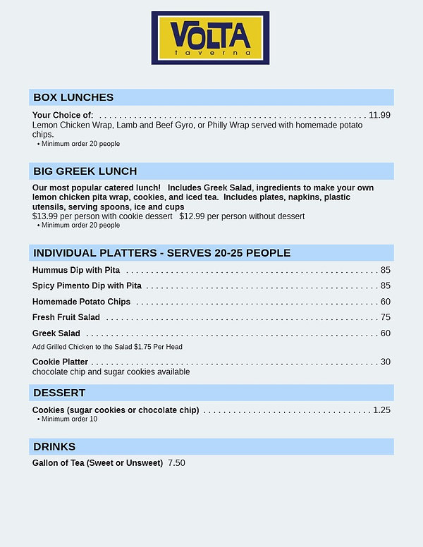 UPDATED 2020 Volta EZ Cater Menu_1.jpg
