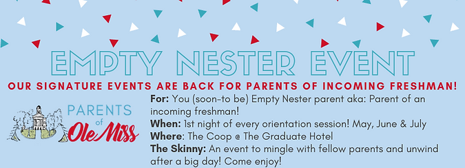 Empty NEsTer Event.png