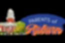 POA_logo_horiz.png