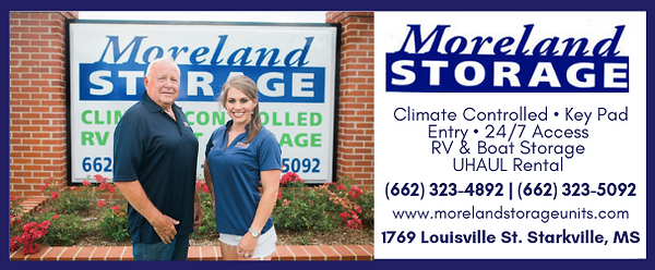 Copy of Moreland Storage.png