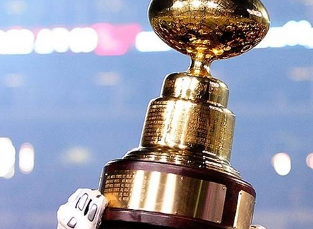 A Guide to the Egg Bowl in Starkville