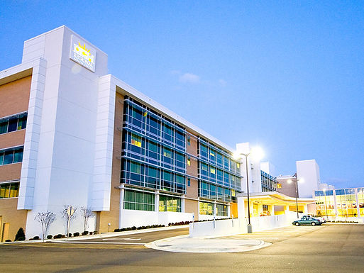 och-regional-medical-center.jpg