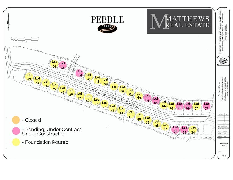 Pebble Creek Lot Maps 3.23.19.png