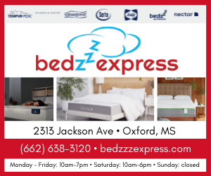 BedzzExpress ad.png
