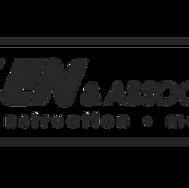 Brand reDevelopment Website Design All Marketing Events