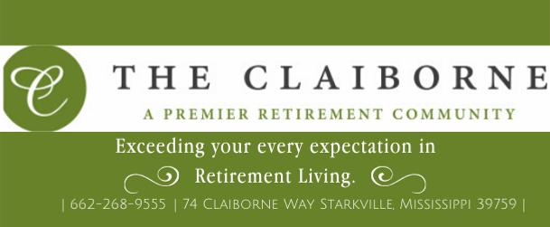 The Claiborne Priority Ad.webp