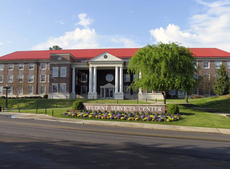Martindale Student Services