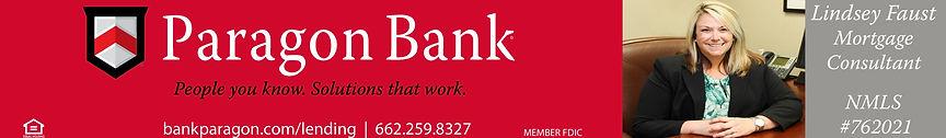 Mortgage_610x99.jpg