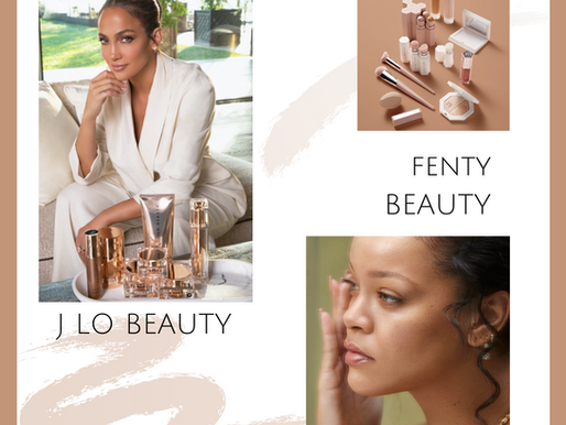 Beauty and Style Trends You Can't Miss!