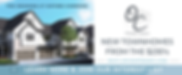 TOWNHOMES_608 x 251 banner ads.png