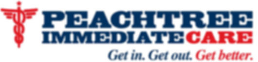 peachtree_logo_1_edited.jpg