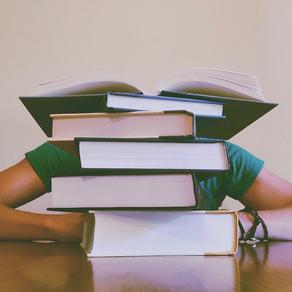 Professors Top TEN for Student Success