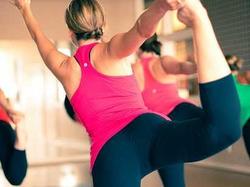 lululemon-yoga