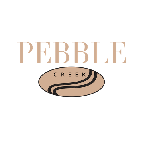 Pebble Creek Oxford MS affordable Houses, houses under $200,000