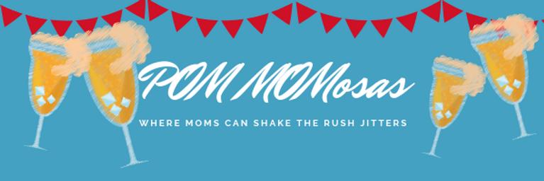 Copy of POM MoMosa's.png