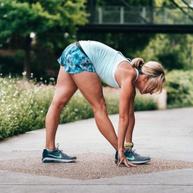 Getting the Most Out of Your Exercise