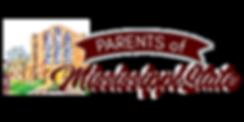 POMS_logo_horiz[1].png