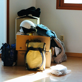 5 Tips for Successful Move-In