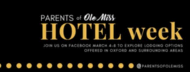 HOTEL week-2.jpg