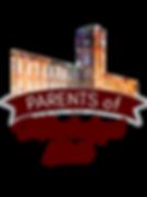 POMS_logo_vert.png