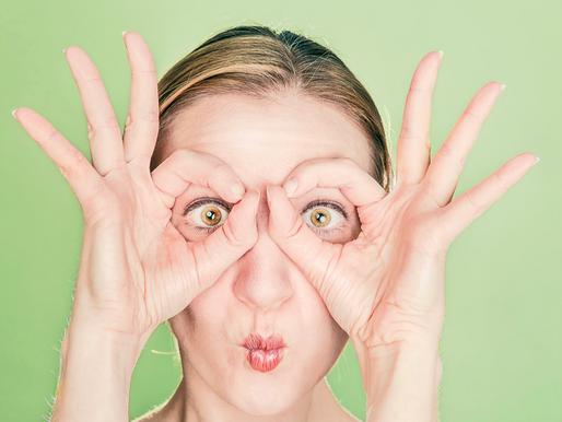 Eyesight Expertise