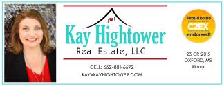 Kay Hightower Center Ad.png