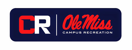 Intramural Sports at Ole Miss