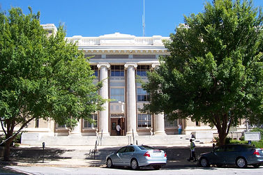 Clarke_County_Courthouse,_Athens,_GA.jpg