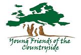 YFCS logo.png