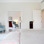 hotel-villa-de-jerez-habitacion-8689282.