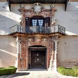 Palacio-Domecq-superior.jpg