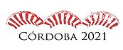 Image1logo Cordoba 2021.png