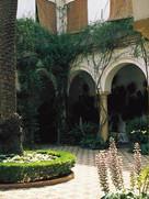 palacio_viana_cordoba_t1400131.jpg_13069