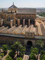 vistas-desde-torre-de-mezquita-catedral-