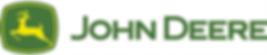 J. Deere logo.png