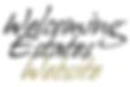WEW logo colour.png