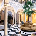 hotel-casa-palacio-maria-luisa-duende-je