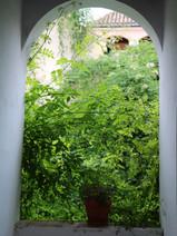 Casas de la Juderia (33).JPG