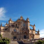 Catedral_de_Jerez.jpg
