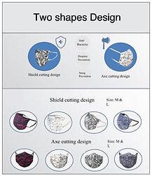 shield &axe design.jpeg