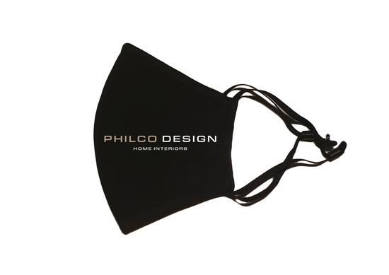 philco .jpeg