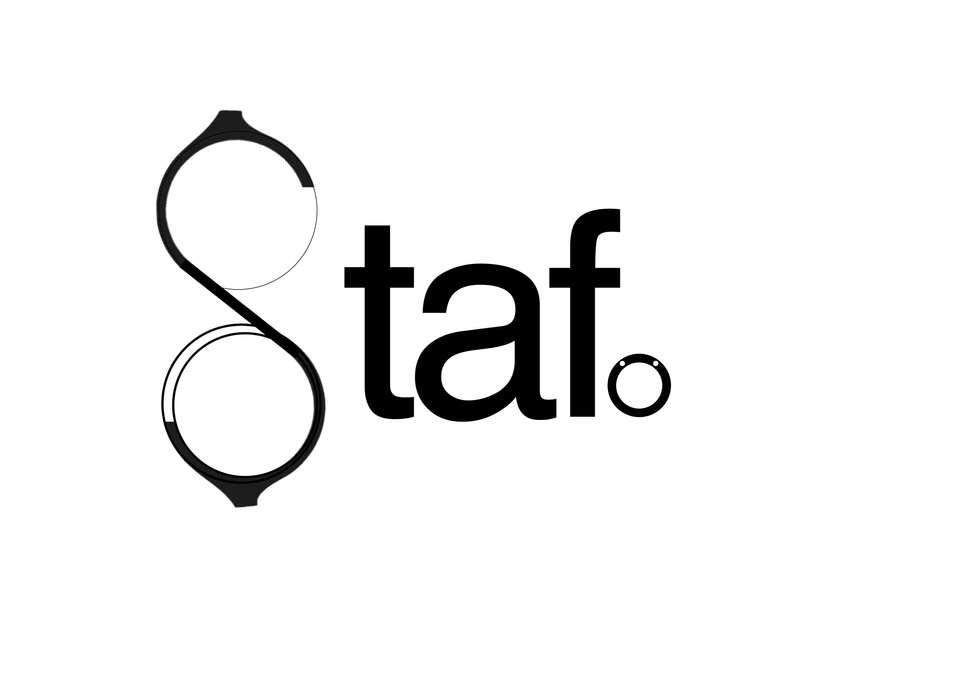 staff logo 2.jpeg