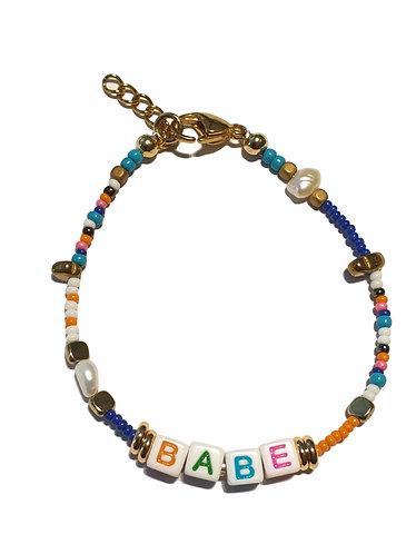 27b babe bracelet