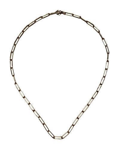 176n ssteelnecklace 42cm