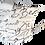 Thumbnail: white beige text mask