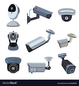 security-cameras-cctv-systems-vector-21162509.jpg