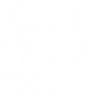 New logo testing.png