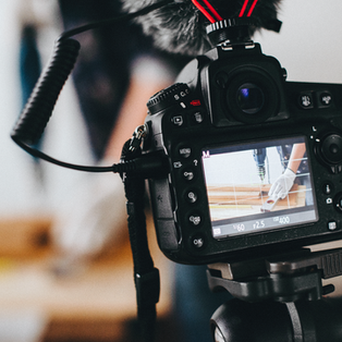 5 things you shouldn't say to your Video Production Company, and 3 things that you should